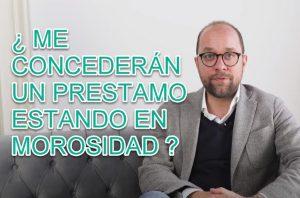 PRESTAMO-ESTANDO-EN-MOROSIDAD